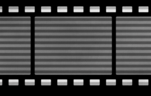 film_ribbon-resized
