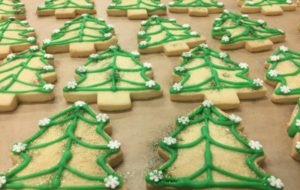 xmasshortbread-resized