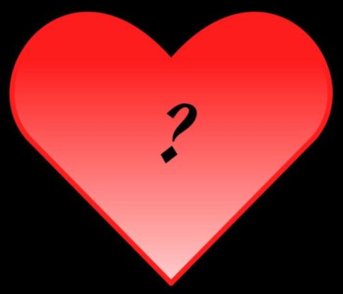 heart_with_question-resized