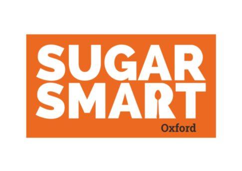 sugarsmartorangestacked_oxford-resized